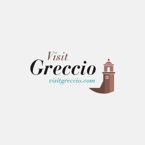 On-line il nuovo sito VisitGreccio.com