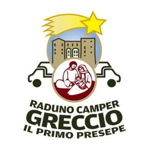 Raduno camper 2018