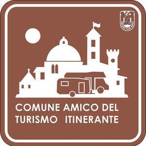 Greccio riconosciuto come comune amico del turismo itinerante